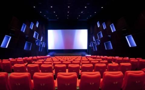 Μόντρεαλ - Δύο ελληνικές ταινίες στο Φεστιβάλ Κινηματογράφου