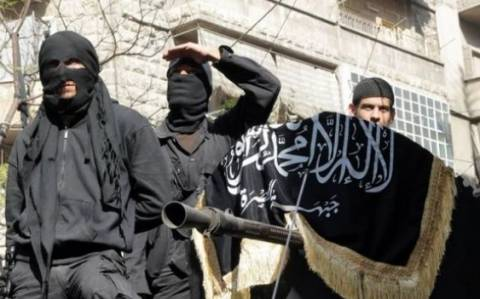 Συρία: Προελαύνει το Μέτωπο αλ Νόσρα