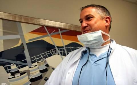 Ολλανδία: Απέλαση για τον «οδοντίατρο του τρόμου»