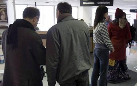 Καναδάς: Σημαντική μείωση στο ποσοστό ανεργίας