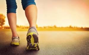 Ποιοι απαγορεύεται να τρέξουν στο Μαραθώνιο