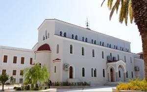 Έρευνα του ΣΔΟΕ για δωρεά εκατομμυρίων σε εκκλησία