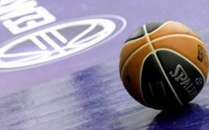 Basket League: Καρέ έδρας και ΠΑΟΚ