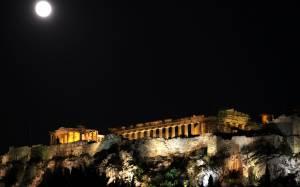 Δράσεις για μικρούς και μεγάλους στο Μουσείο της Ακρόπολης