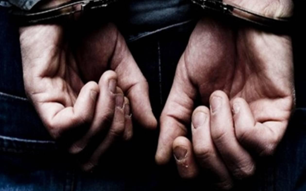 Εξιχνιάστηκαν 10 περιπτώσεις κλοπών στην Πάρο