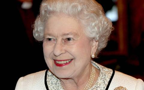 Απετράπη απόπειρα δολοφονίας της βασίλισσας Ελισσάβετ