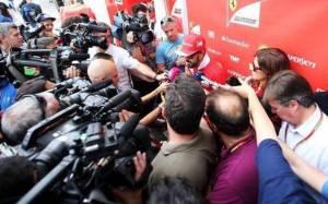 F1 Fernando Alonso: Φλέβα χρυσού η συμφωνία με την McLaren