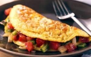 Τα 5 καλύτερα πρωινά γεύματα για ένα τέλειο δέρμα!