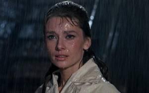 Τη βροχή μην τη φοβάστε!