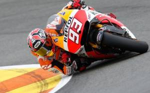 MotoGP Βαλένθια: Το τελευταίο ρεκόρ του Marquez