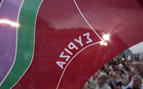 ΣΥΡΙΖΑ: Στο κενό η προσπάθεια για την μετα-μνημόνιο εποχή