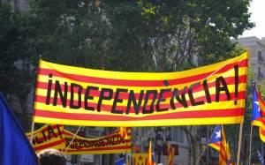 Καταλονία: Διαδοχικές προσφυγές κατά της ψηφοφορίας