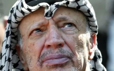 Η Φάταχ ακύρωσε εκδήλωση για την επέτειο θανάτου του Αραφάτ