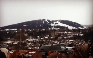 Megeve – Ο καλύτερος προορισμός για το χειμώνα