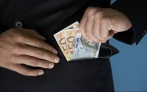 Συνελήφθη 67χρονος για απάτη και εκβίαση στην Πάτρα