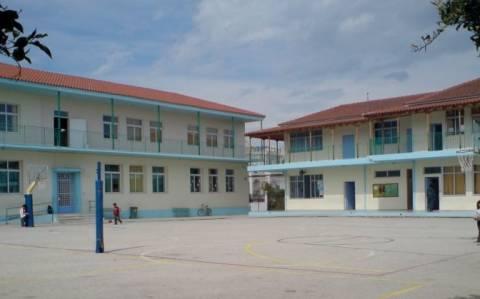 Κανονικά η λειτουργία των σχολείων στον δήμο Αιγιαλείας
