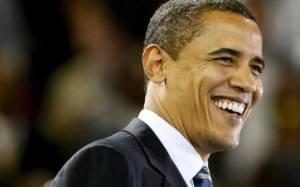 Στο Πεκίνο ο Ομπάμα