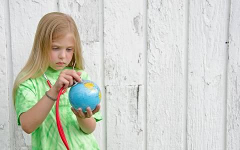 Με την υγεία τους πληρώνουν τα παιδιά την κρίση