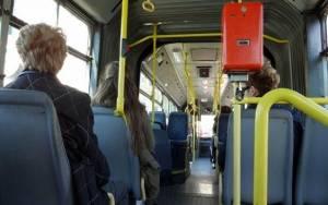 ΟΑΣΑ: Οι αλλαγές σε λεωφορεία και τρόλεϊ