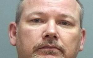 Πατέρας καταδίωξε τον απαγωγέα και έσωσε την 5χρονη κόρη του
