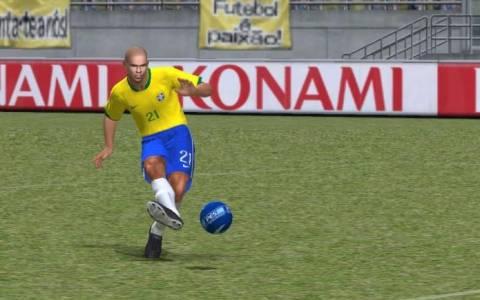 Pro Evolution Soccer: Η εξέλιξη από το 1992 μέχρι σήμερα