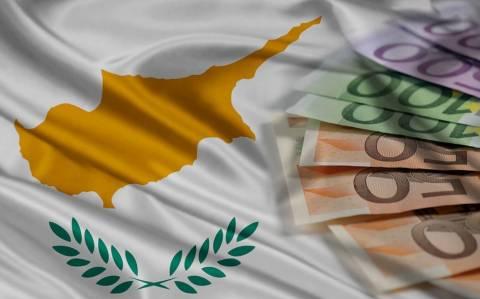 Κύπρος: Ξεκινούν η διαβουλεύσεις με την τρόικα