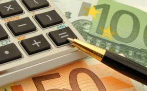 Ολόκληρη η εγκύκλιος για τις οφειλές στα ασφαλιστικά ταμεία