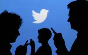 Twitter: Μέτρα κατά της online σεξουαλικής παρενόχλησης