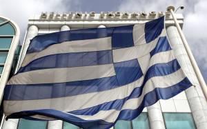 Με μεγάλη πτώση άνοιξε το Χρηματιστήριο Αθηνών