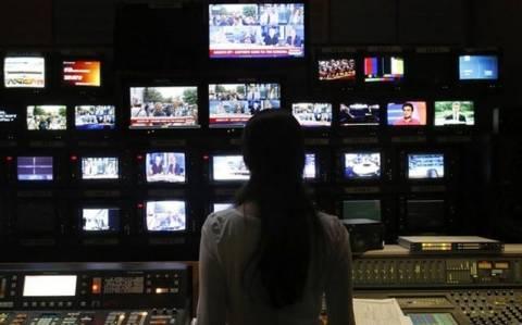 Έρευνα: Απαξιώνονται τα ΜΜΕ