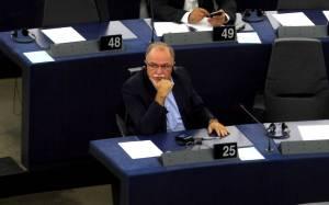 Στην Κομισιόν οι φοροαπαλλαγές των Ελλήνων εφοπλιστών