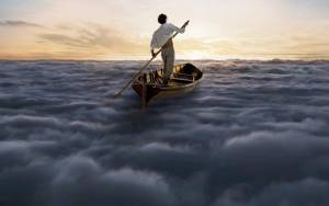 Οι Pink Floyd επέστρεψαν με ρεκόρ