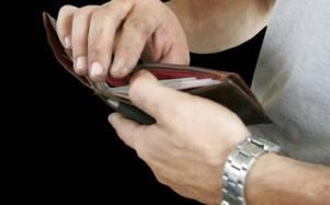 Εφιάλτης: Βγήκαν πρώτο ραντεβού και του έκλεψε το πορτοφόλι