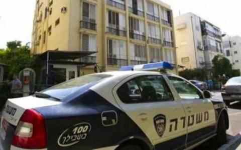 Σε κρίσιμη κατάσταση Ισραηλινός από επίθεση Παλαιστίνιου