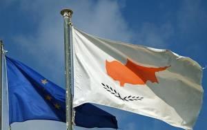 Τουρκία: Κακομαθημένο παιδί της Ευρώπης η Κύπρος