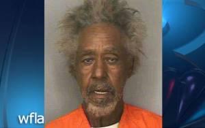 Συνέλαβαν 81χρονο που είχε κλέψει 2.000... μανταρίνια!