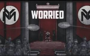 Σάλος για τα ναζιστικά στοιχεία του clip τραγουδίστριας