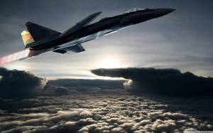 ΝΑΤΟ: Αυξημένες αναχαιτίσεις ρωσικών αεροσκαφών