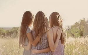 Τεστ: Μάθε αν έχεις πραγματικούς φίλους!