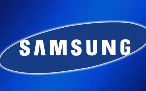 Εργοστάσιο παραγωγής smartphones στο Βιετνάμ από Samsung