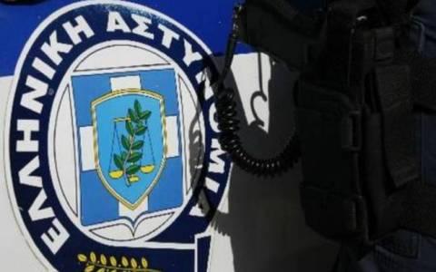 Τρεις συλλήψεις για πλαστογραφία στην Ηγουμενίτσα