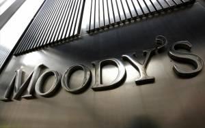 Ιταλία: Αρνητικές προβλέψεις της Moody's για την ανάπτυξη