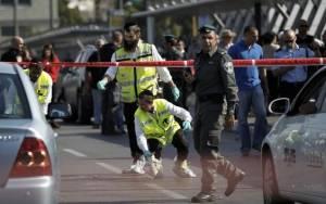 Δυτική Όχθη: Νεκρή Ισραηλινή σε νέα επίθεση με μαχαίρι