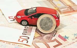 Ασφάλειες αυτοκινήτων: Σημαντική μείωση