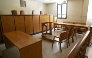 Προφυλακιστέος κρίθηκε 28χρονος για απόπειρα ανθρωποκτονίας