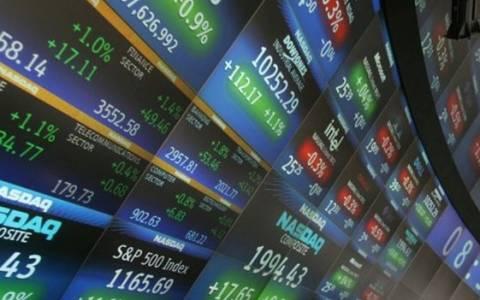 Ανοδικό το κλείσιμο των ευρωπαϊκών χρηματιστηρίων
