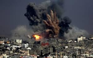 ΟΗΕ:Έρευνα για τις επιθέσεις σε σχολείο στη Λωρίδα της Γάζας