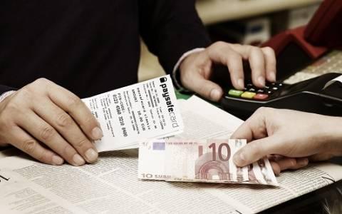 ΕΛ.ΑΣ: Ενημέρωση ιδιοκτητών καταστημάτων για απάτες