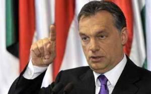 Ουγγαρία προς ΗΠΑ: Δεν είμαστε Γκουαντάναμο