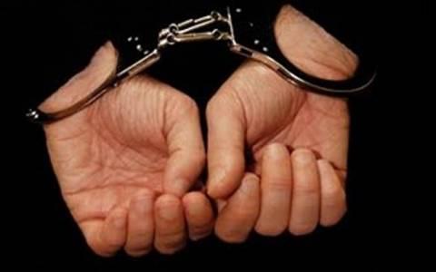 Σύλληψη νεαρών για κατοχή κάνναβης στο Ηράκλειο